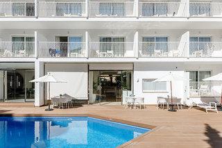 Hotel Tora Pool