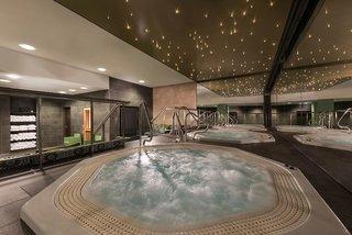Hotel Adina Apartment Hotel Berlin Hackescher Markt Wellness