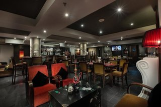 Hotel Hanoi Boutique Hotel 1 Restaurant