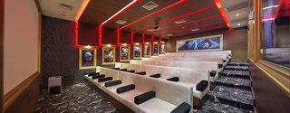 Hotel Crystal Palace Luxury Resort & Spa Sport und Freizeit