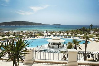 Hotel Premier Solto Hotel by Corendon Pool
