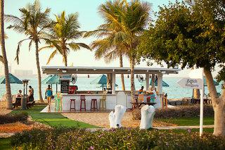 Hotel smartline Ras Al Khaimah BeachBar