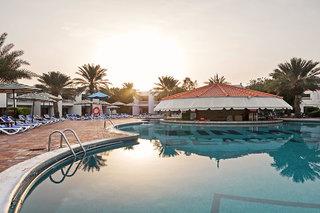 Hotel smartline Ras Al Khaimah BeachPool