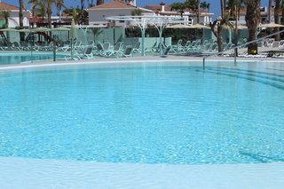Hotel Dunagolf Suites Pool
