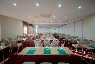 Hotel Limak Arcadia Sport Resort Hotel Konferenzraum
