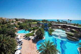 Hotel Limak Arcadia Sport Resort Hotel Pool