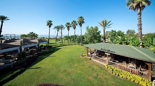 Hotel Limak Arcadia Sport Resort Hotel Bar