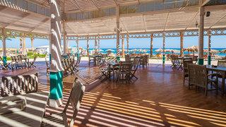 Hotel COOEE Caribbean World Soma Bay Restaurant