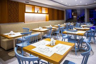 Hotel Sunset Hotel & Spa Restaurant