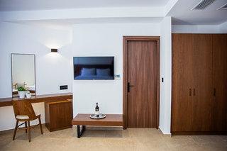 Hotel Sunset Hotel & Spa Wohnbeispiel