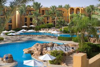 Hotel Stella di Mare Beach Resort & Spa Außenaufnahme