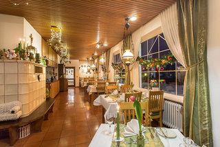 Hotel Hotel Diana Felderg Restaurant