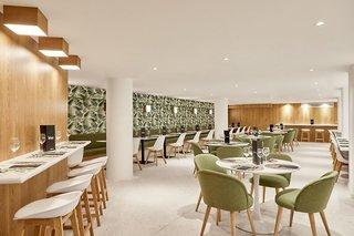 Hotel HM Dunas Blancas Restaurant