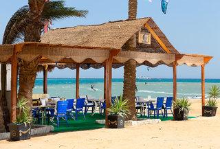 Hotel SENTIDO Palm Royale Bar