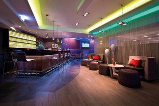 Hotel Leonardo Hotel Vienna Bar