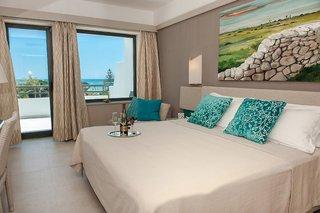 Hotel Acacia Marina Wohnbeispiel
