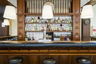 Hotel Marte Bar