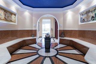 Hotel Hotel Hanseatic Rügen & Villen Fortuna & Felicitas Wellness