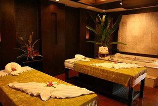 Hotel Rummana Boutique Resort & Spa Wellness