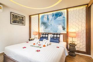 Hotel Rummana Boutique Resort & Spa Wohnbeispiel