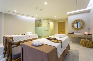 Hotel The Crest Resort & Pool Villas Phuket Wellness