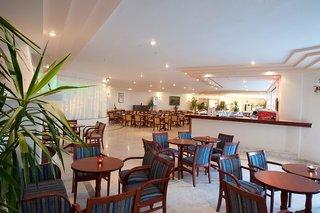 Hotel Kalypso Cretan Village Lounge/Empfang