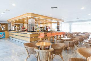 Hotel Alcudia Beach Bar