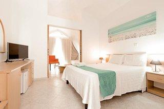 Hotel Ellia Hotel Wohnbeispiel