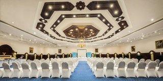 Hotel SUNRISE Garden Beach Resort Konferenzraum