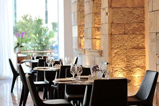 Hotel Athenaeum Grand Hotel Restaurant