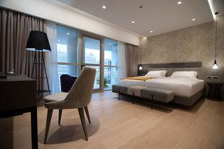 Hotel Athenaeum Grand Hotel Wohnbeispiel