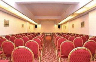 Hotel Club Hotel Grand Efe Konferenzraum
