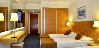 Hotel Club Hotel Grand Efe Wohnbeispiel
