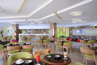 Hotel Beach Albatros Resort Bar