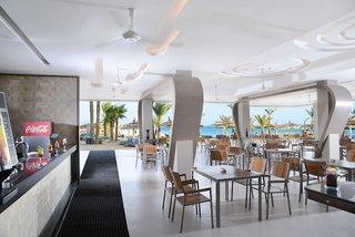 Hotel Beach Albatros Resort Restaurant
