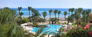 Hotel Stella di Mare Beach Resort & Spa Pool
