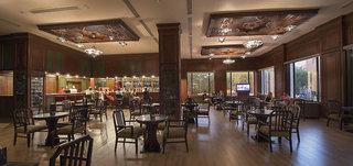 Hotel Stella di Mare Beach Resort & Spa Restaurant