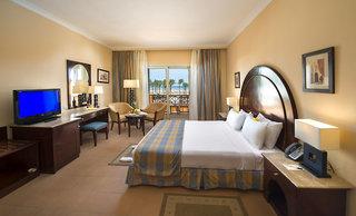 Hotel Stella di Mare Beach Resort & Spa Wohnbeispiel
