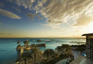 Hotel Hurghada Marriott Beach Resort Strand