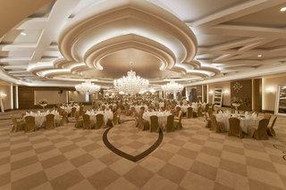 Hotel Delphin Imperial Konferenzraum
