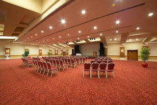 Hotel Limak Limra Resort & Hotel Konferenzraum