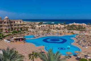 Hotel Utopia Beach Club Pool