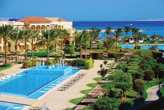Hotel Jaz Aquamarine Resort Pool