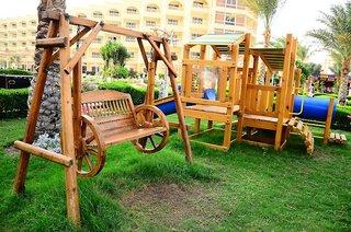 Hotel AMC Royal Hotel & Spa Kinder