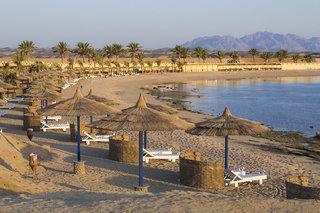 Hotel Coral Sun Beach Strand