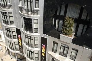 Hotel Be Manos Hotel