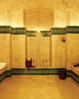 Hotel Sofitel Agadir Royal Bay Resort Sport und Freizeit