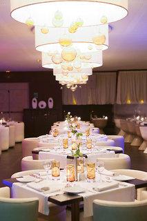 Hotel Sofitel Agadir Royal Bay Resort Restaurant