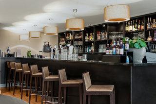 Hotel NH Zandvoort Bar