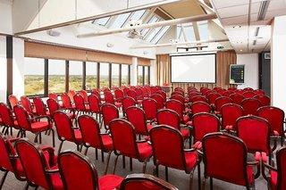 Hotel NH Zandvoort Konferenzraum
